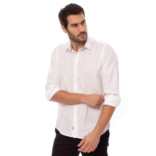 camisa-aleatory-manga-longa-masculina-classic-modelo-1-