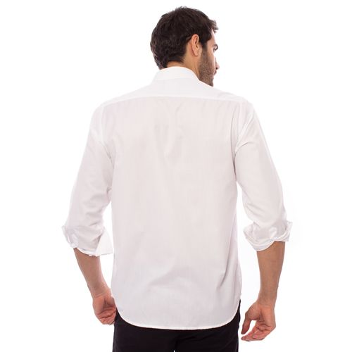 camisa-aleatory-manga-longa-masculina-classic-modelo-2-