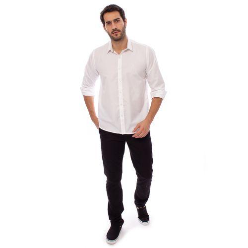 camisa-aleatory-manga-longa-masculina-classic-modelo-3-