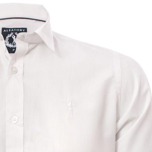 camisa-aleatory-masculina-manga-longa-classic-still-1-