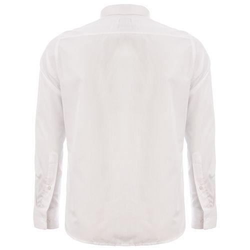 camisa-aleatory-masculina-manga-longa-classic-still-3-