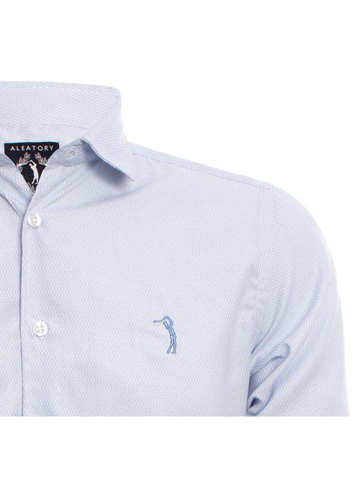 camisa-aleatory-masculina-slim-fit-manga-longa-quad-still-1-