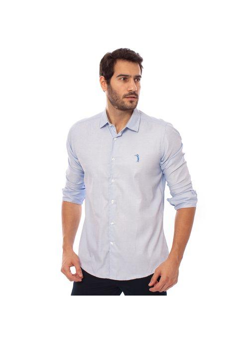 camisa-aleatory-manga-longa-slim-fit-masculina-quad-modelo-1-