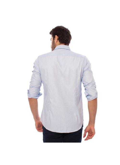camisa-aleatory-manga-longa-slim-fit-masculina-quad-modelo-2-