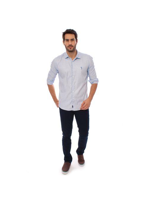 camisa-aleatory-manga-longa-slim-fit-masculina-quad-modelo-3-