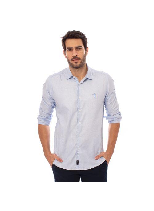 camisa-aleatory-manga-longa-slim-fit-masculina-quad-modelo-4-