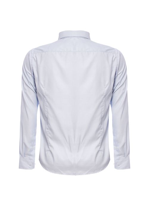 camisa-aleatory-masculina-slim-fit-manga-longa-quad-still-3-