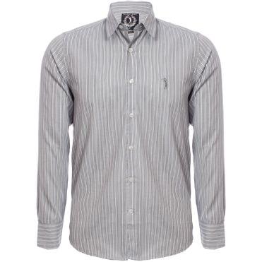 camisa-aleatory-masculina-slim-fit-manga-longa-supra-still-1-