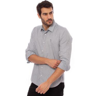camisa-aleatory-manga-longa-slim-fit-masculina-supra-modelo-1-