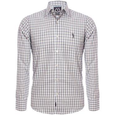 camisa-aleatory-masculina-slim-fit-manga-longa-xadrez-slash-still-1-