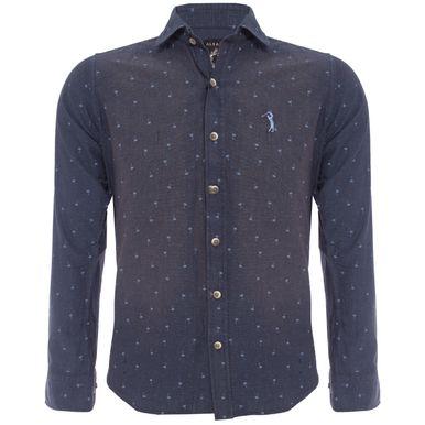 camisa-masculina-aleatory-manga-longa-trendy-four-still-1-