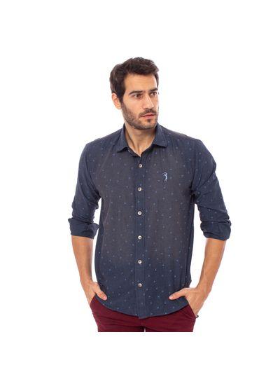 camisa-aleatory-manga-longa-trendy-four-modelo-1-