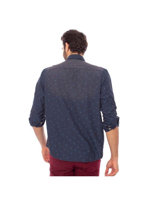 camisa-aleatory-manga-longa-trendy-four-modelo-2-