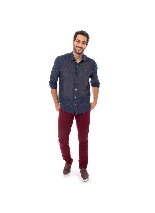 camisa-aleatory-manga-longa-trendy-four-modelo-3-
