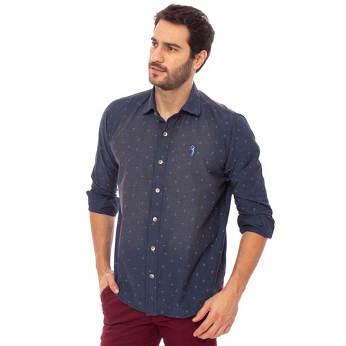 camisa-aleatory-manga-longa-trendy-four-modelo-4-