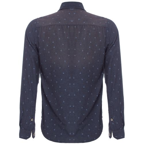 camisa-masculina-aleatory-manga-longa-trendy-four-still-3-