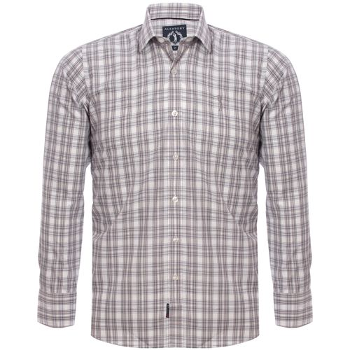 camisa-aleatory-masculina-manga-longa-xadrez-eyes-still-1-