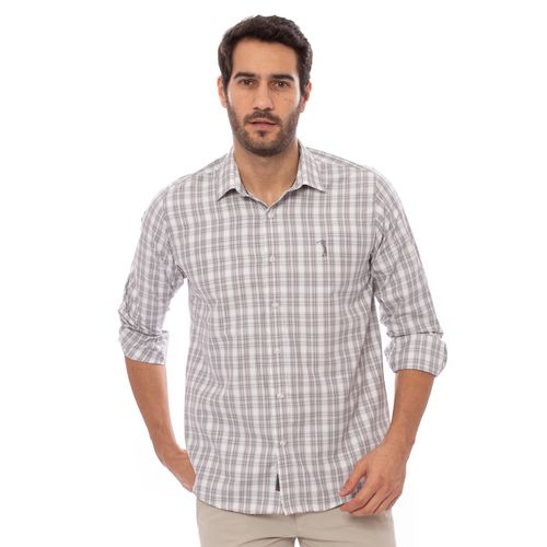 camisa-aleatory-manga-longa-listrada-eyes-modelo-1-