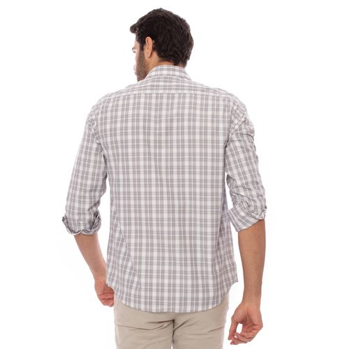camisa-aleatory-manga-longa-listrada-eyes-modelo-2-