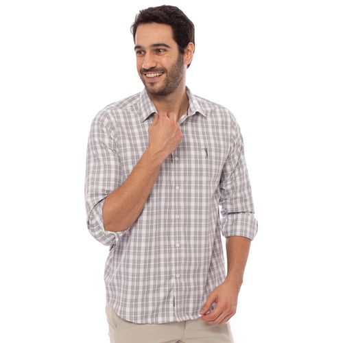 camisa-aleatory-manga-longa-listrada-eyes-modelo-4-