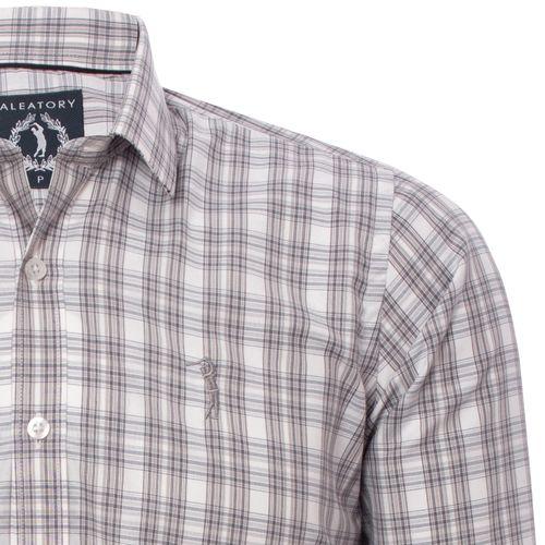 camisa-aleatory-masculina-manga-longa-xadrez-eyes-still-2-