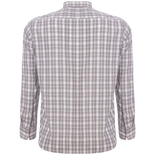 camisa-aleatory-masculina-manga-longa-xadrez-eyes-still-3-