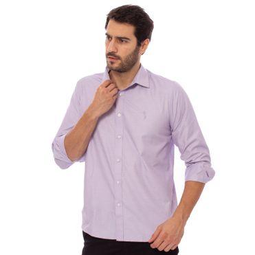 camisa-aleatory-manga-longa-masculina-purple-modelo-1-