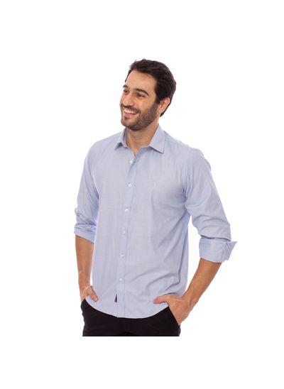 camisa-aleatory-manga-longa-masculina-plus-modelo-1-