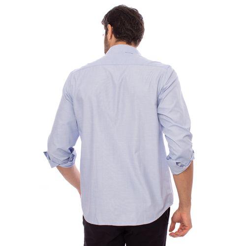 camisa-aleatory-manga-longa-masculina-plus-modelo-2-