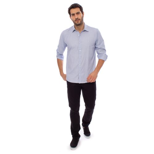 camisa-aleatory-manga-longa-masculina-plus-modelo-3-