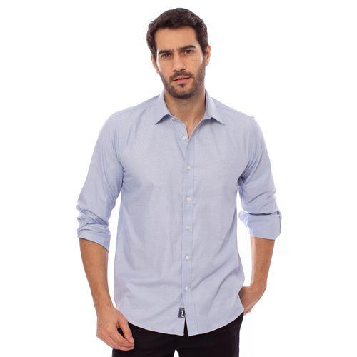 camisa-aleatory-manga-longa-masculina-plus-modelo-4-