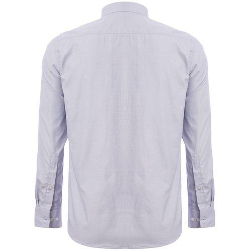 camisa-aleatory-masculina-manga-longa-plus-modelo-3-