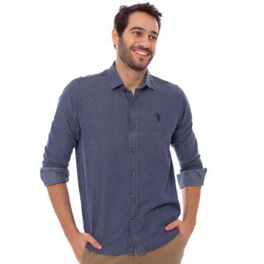 camisa-aleatory-masculina-manga-longa-trendy-two-modelo-1-