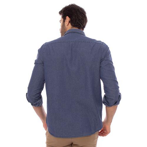 camisa-aleatory-masculina-manga-longa-trendy-two-modelo-2-
