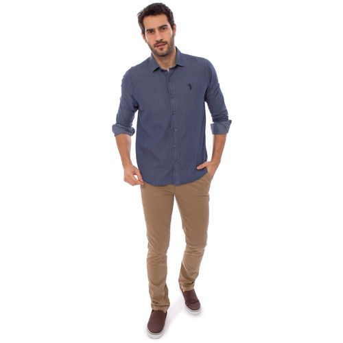 camisa-aleatory-masculina-manga-longa-trendy-two-modelo-3-