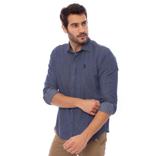 camisa-aleatory-masculina-manga-longa-trendy-two-modelo-4-