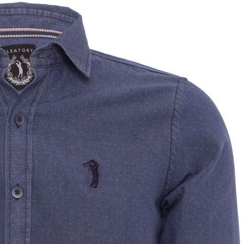 camisa-aleatory-masculina-manga-longa-trendy-two-still-2-