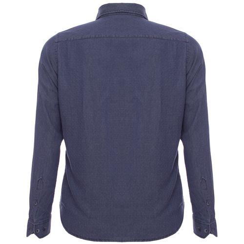 camisa-aleatory-masculina-manga-longa-trendy-two-still-3-