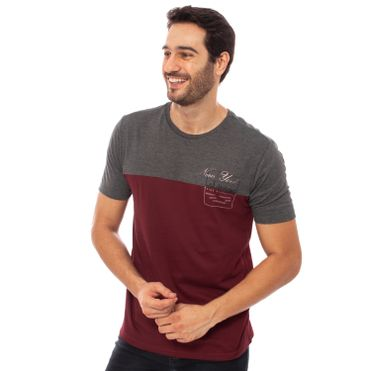 camiseta-aleatory-masculina-estampada-new-york-brooklin-modelo-1-