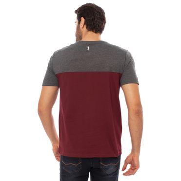 camiseta-aleatory-masculina-estampada-new-york-brooklin-modelo-2-