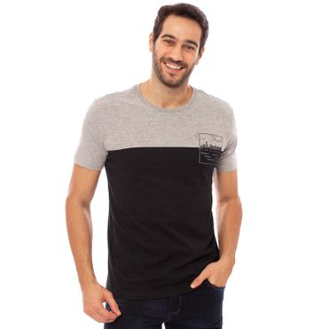 camiseta-aleatory-masculina-estampada-new-york-brooklin-modelo-5-