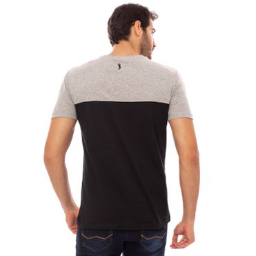 camiseta-aleatory-masculina-estampada-new-york-brooklin-modelo-6-