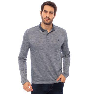 camisa-polo-aleatory-masculina-manga-longa-blend-modelo-1-