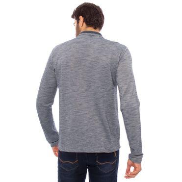 camisa-polo-aleatory-masculina-manga-longa-blend-modelo-2-