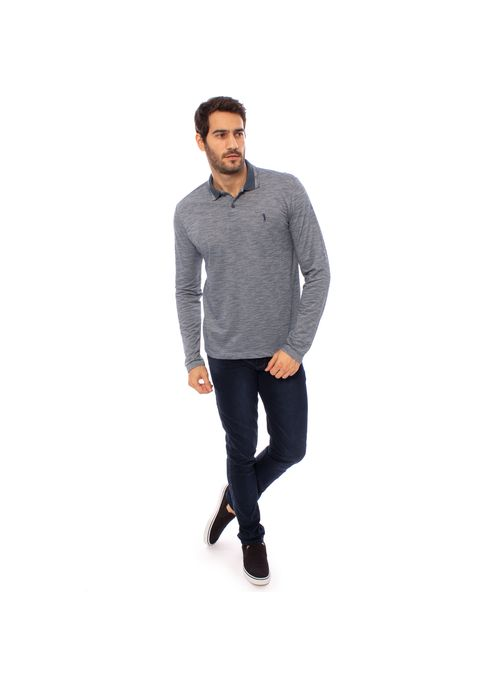 camisa-polo-aleatory-masculina-manga-longa-blend-modelo-3-