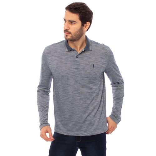 camisa-polo-aleatory-masculina-manga-longa-blend-modelo-4-