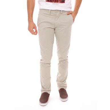 calca-sarja-aleatory-masculina-chino-khaki-modelo-1-