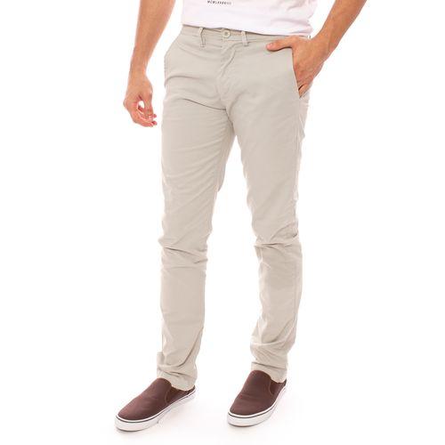 calca-sarja-aleatory-masculina-chino-khaki-modelo-2-