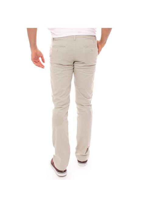 calca-sarja-aleatory-masculina-chino-khaki-modelo-3-