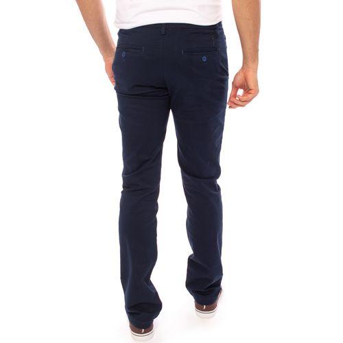calca-sarja-aleatory-masculina-chino-azul-marinho-modelo-3-